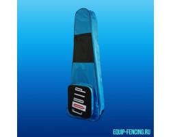 Чехол-рюкзак Equip новый