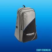 Фехтовальный рюкзак Uhlmann