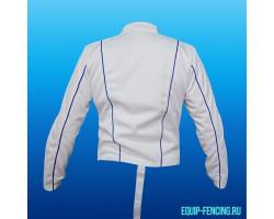 Фехтовальная куртка 350 Nw, Equip