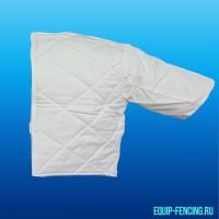 Набочник плотный 350 Nw х/б, Equip
