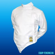 Фехтовальная куртка 350Nw, STM