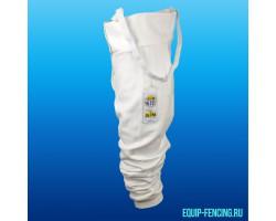 Фехтовальные брюки FIE Victoria light 800Nw, STM