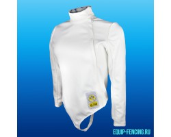 Фехтовальная куртка FIE Victoria light 800Nw, STM