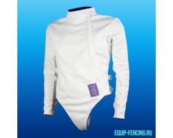 Куртка FIE 800Nw, WUXI
