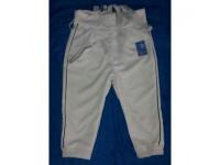 Фехтовальные брюки 350 Nw, Equip