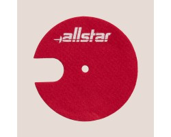 Прокладка рапирная Allstar