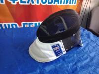 Маска рапирная 350 Nw тренировочная со сменной подкладкой, Equip
