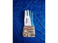 Перчатка с нескользящим покрытием Top Star Equip/золото