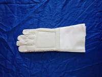 Перчатка комби 'Gripstar' с нескользящим покрытием Allstar