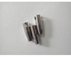 Стакан для шпажного наконечника, Equip