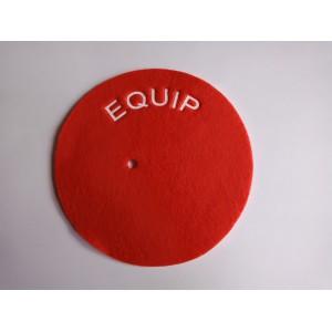 Прокладка шпажная Equip