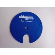 Прокладка рапирная Uhlmann