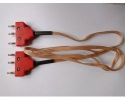 Шпажный шнур детский, EQUiP