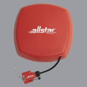 Катушка Allstar NEW