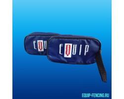 Косметичка для инструментов Equip