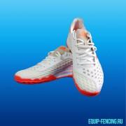 """Обувь фехтовальная """"Fencing Pro 16"""" adidas"""