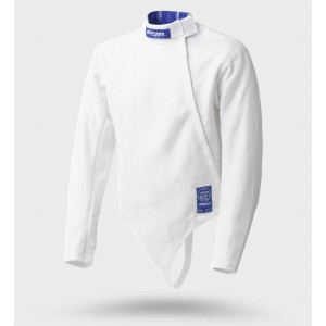 Куртка FIE Olympia 800Nw Uhlmann