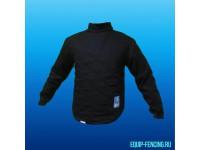 Куртка тренерская Х/Б 350 Nw,  EQUiP