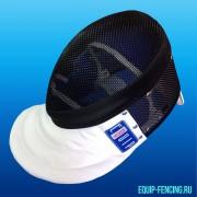 Маска универсальная тренировочная со сменной подкладкой, Equip