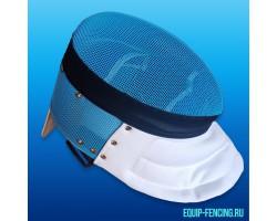 Маска универсальная тренировочная со сменной подкладкой, Equip, цветная