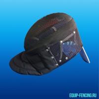 Маска тренера 350 Nw EQUiP (черная)