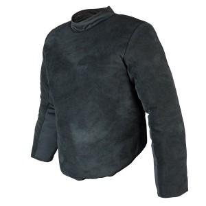 Куртка тренерская  «Бэйсик» Allstar
