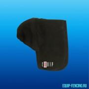 Накладка для маски тренера, EQUiP
