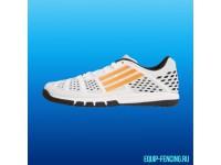 Обувь Patinando