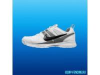 Обувь adiPOWER