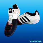 Обувь D'Artangjan IV, adidas
