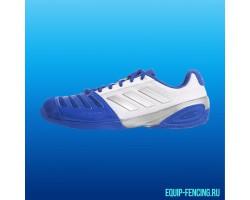 Обувь D'Artangjan V  BLUE, adidas