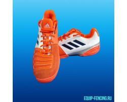 Обувь D'Artangjan V, adidas