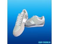 Обувь специальная для фехтования Li-ning низкие