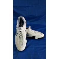 Обувь NIKE Air Zoom Ballestra