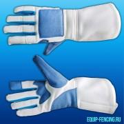 Перчатка advanced Equip