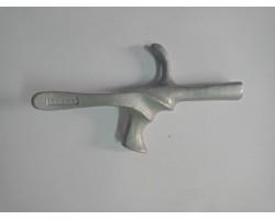 Пистолет (кулачковый (хвостатый)) Uhlmann