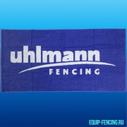 Полотенце больше, Uhlmann