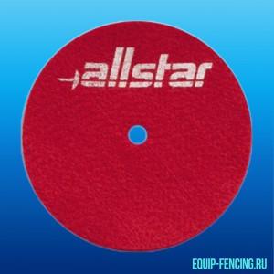 Прокладка шпажная Allstar
