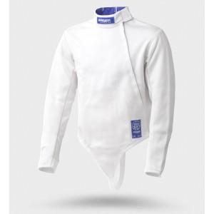 Куртка FIE Royal 800Nw, Uhlmann
