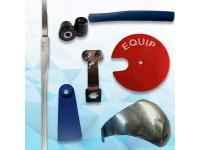 Электросабля в комплекте EQUiP / StM