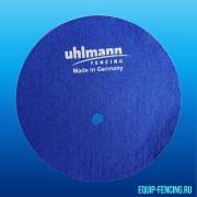 Прокладка шпажная Uhlmann