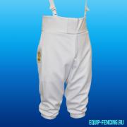 Фехтовальные брюки 350Nw, STM
