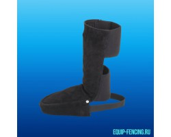 Тренерская нога (стопа) Allstar