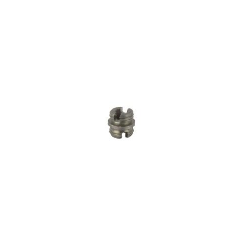 Винтик для шпажного наконечника (10 шт) Allstar