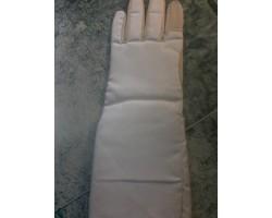 перчатка beginner, EQUiP
