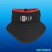 Защита горла EQuip