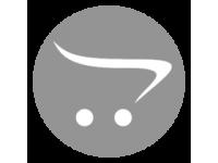 Сумка для оружия широкая (14 см), Allstar